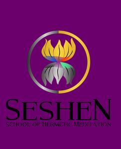 Sheshen purple